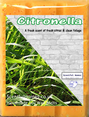 https://scentfulhomes.co.uk/products/wax-melts-citronella