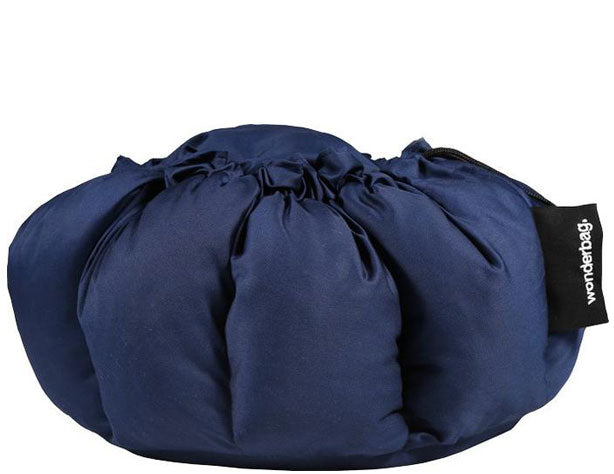 Large Wonderbag : Navy (New Design)