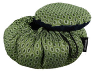 Large Wonderbag : Green
