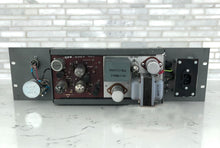 Gates M5530 Tube Preamp