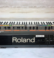 Roland Jupiter 8 Analog Synthesizer 14-Bit Version JP-8A