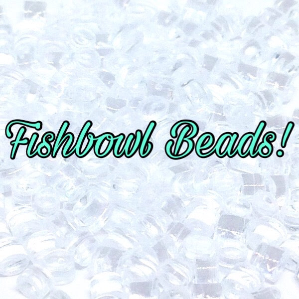 Buy fishbowl beads canada slime