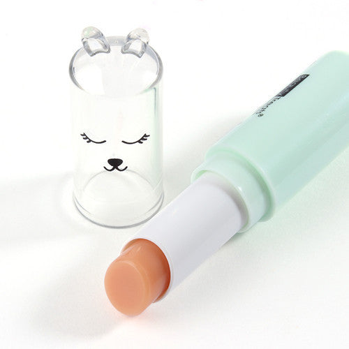 Kawaii Bunny Lip Gloss!