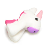 Slow Rising Kawaii Unicorns