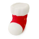 Slow Rise Christmas Stocking Squishy
