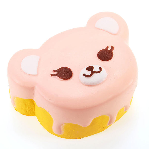 May Kawaii Squishy And Slime : SquishyShop.ca l Slow Rise Squishies & Slime Supplies! Toronto Canada