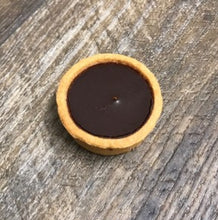 Mini Tarts - Chocolate (24 units)