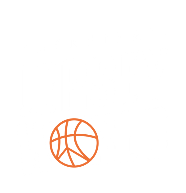 Basketball Jersey World