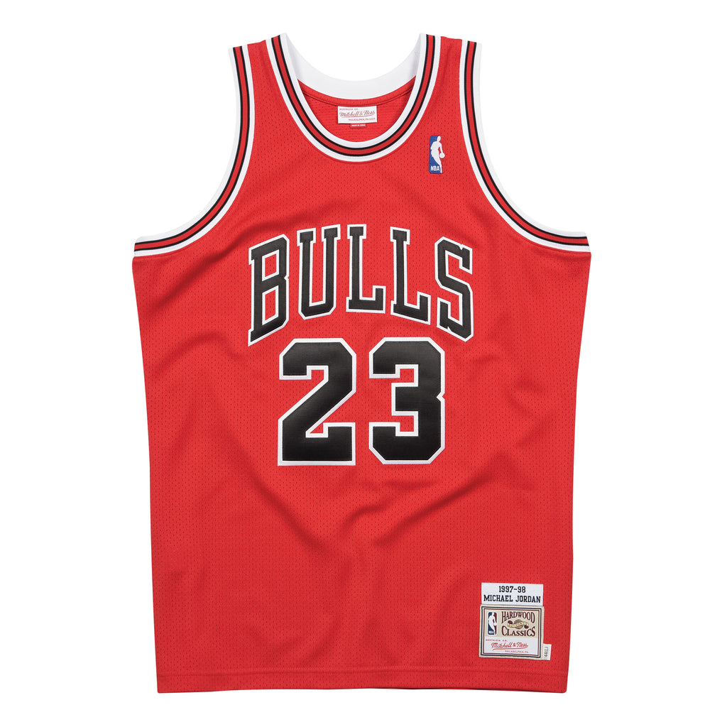 new products 1ac67 2b1d8 Basketball Jersey World