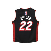 Jimmy Butler Miami Heat Icon Edition Toddler NBA Jersey