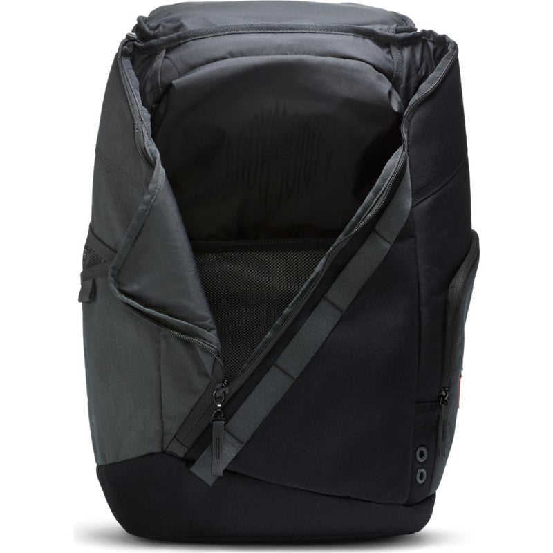 Kevin Durant Basketball Backpack