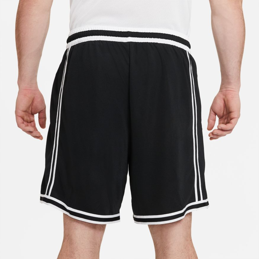 Nike Dri-Fit DNA+ Shorts