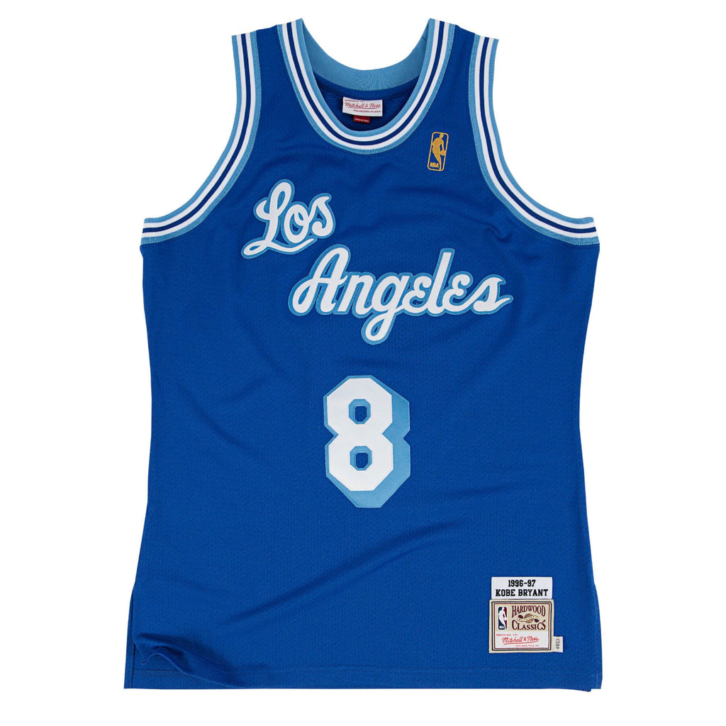 Kobe Bryant Old School Jersey Online Shop, UP TO 69% OFF