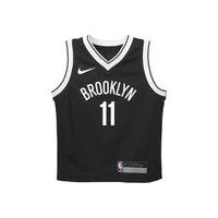 Kyrie Irving Brooklyn Nets Icon Edition Toddler NBA Jersey