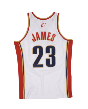 new products a1982 2ae3e Basketball Jersey World