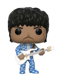 Prince Around the World in a Day Pop Vinyl
