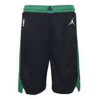Boston Celtics 2021 Statement Edition Swingman Youth NBA Shorts