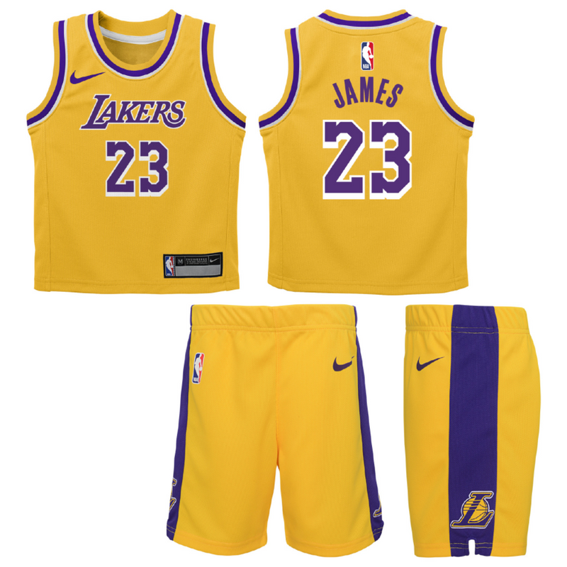 lebron james jersey and shorts Online Shopping -