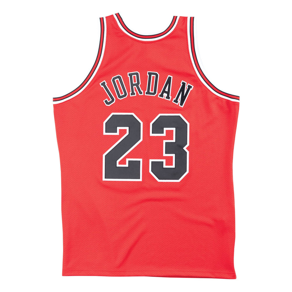 cheap real authentic jerseys