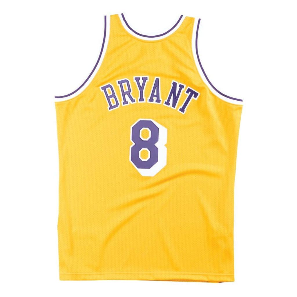 Kobe Bryant Old School Jersey Outlet Online, UP TO 62% OFF