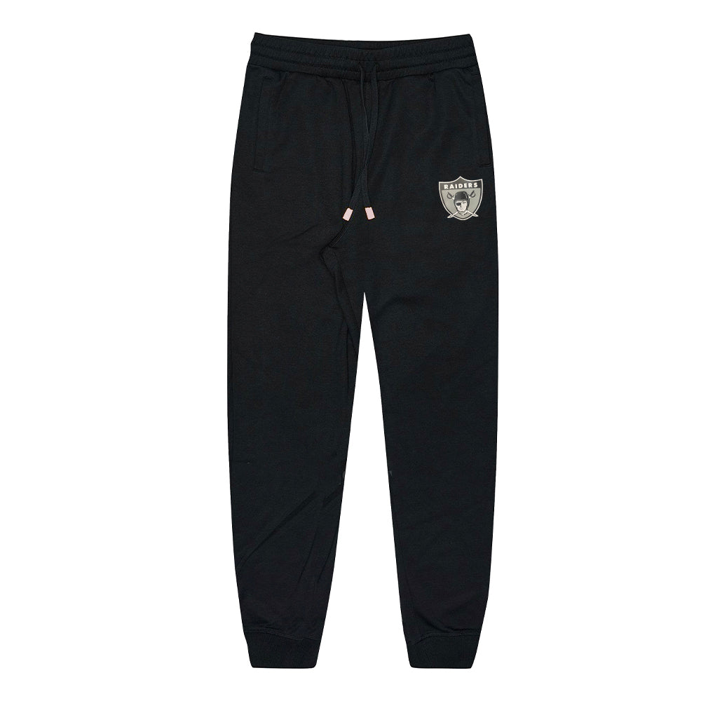 Las Vegas Raiders Hometown Champs NFL Fleece Pants