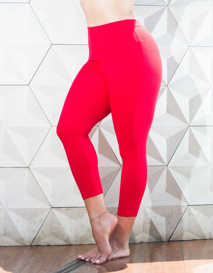 Romance Leggings