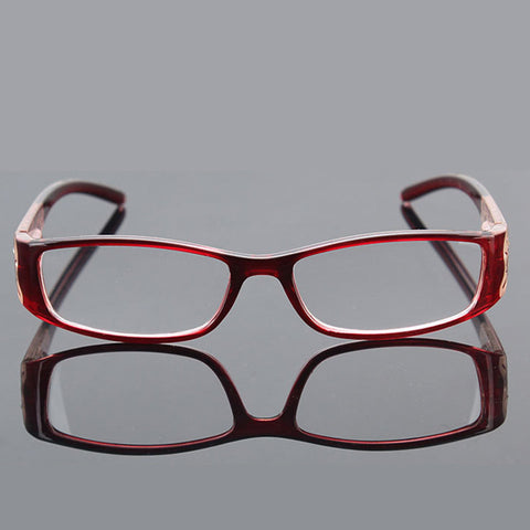 Reading Glasses Magnetic  Anti-Fatigue Presbyopic +1.0+1.5+2.0+2.5+3.0+3.5+4.0