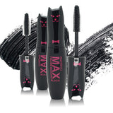 Volume Curling Mascara 3d Waterproof Eyelash Extension