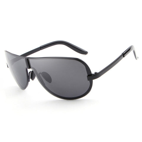 Driving Sunglasses High Quality 4 Colors