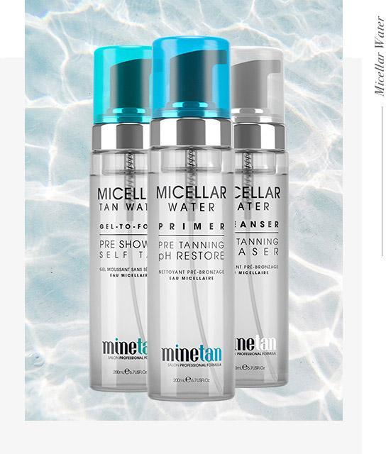 micellar-water-tan-collection
