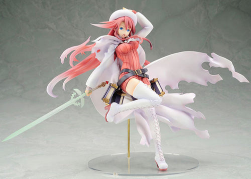 Summon Night 3: Aty Figure