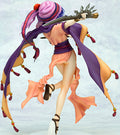 To Heart 2: Ilfa Kunoichi ver. Figure