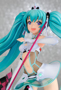 Vocaloid: Racing Miku 2012 ver. (1/7 scale) Figure