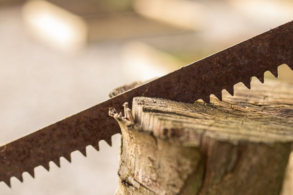 How To Choose The Best Quality Saw Blade