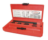 CONCRETE SCREW INSTALLATION KIT - RockHardToolz