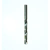 SUPER HIGH SPEED CARBIDE TIPPED DRILL BITS - RockHardToolz