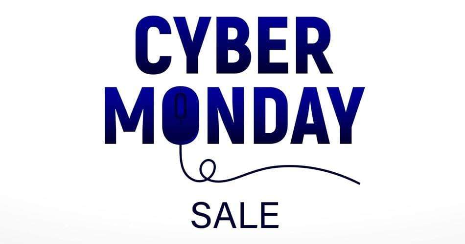 b49e75dfef4b1 Cyber Monday Starts NOW! Save 30%   40% Off Sexy Lingerie!