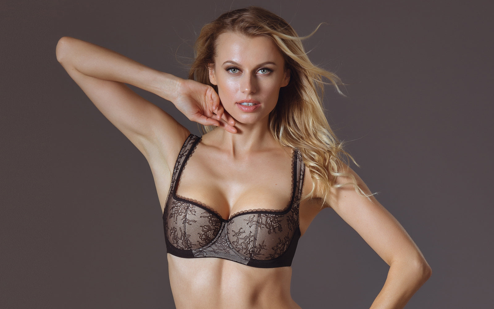 Padded Bra's And Why They Are a Steal!