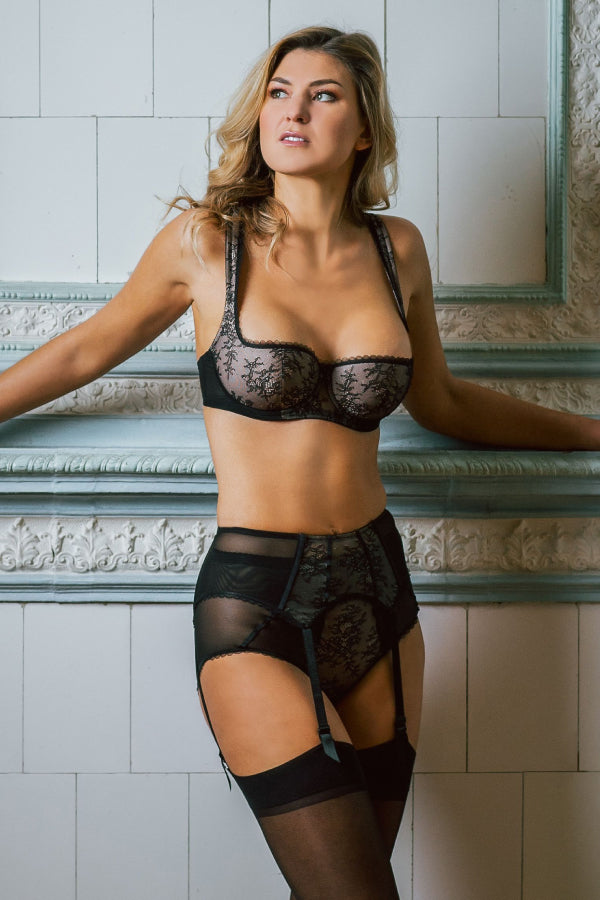 Darling by Lavinia Lingerie