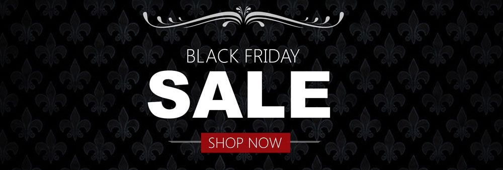 Black Friday Lingerie Sale @ Lavinia Lingerie
