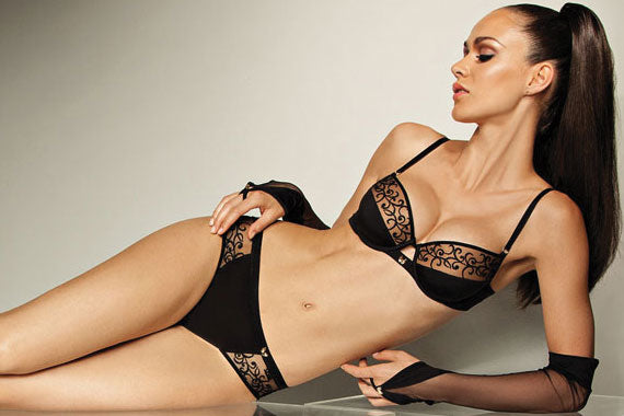 /collections/lisca-lingerie