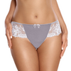 /products/semi sheer lace tanga ajour nocturne aj3179