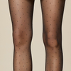 Classic Sheer Tights Fiore Eve 8 Den
