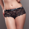 Sheer Lace Hipster Panty Lavinia Mystic Winter