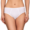Full Brief Panty Rosme Lingerie Viola