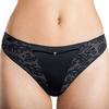 High Cut Fashion Thong Panty Rosme Gwyneth