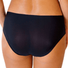 Invisible Hipster Panties Seamless