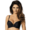 Molded Cup Push Up Bra Gorteks Carla Gorteks Lingerie Push Up Bra