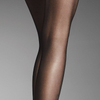 Classic Sheer Tights Fiore Ouvert 20 Den