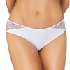 Soft Lace Panty Lauma Daily Chic
